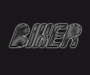 Logo-Biker-300x250px