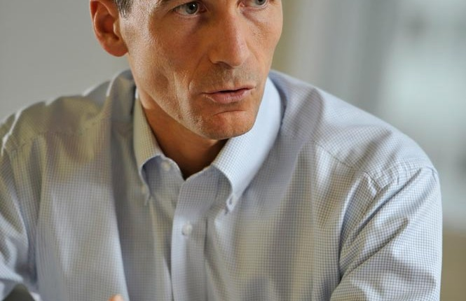 Andreas_Kessler